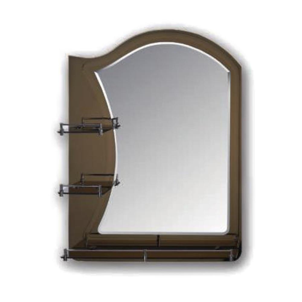 зеркало в ванную купить в спб